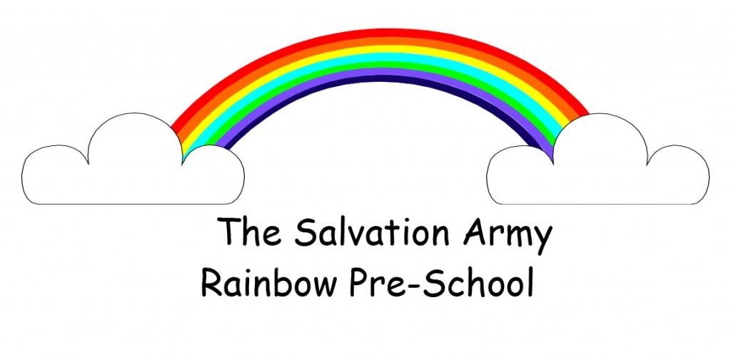 Rainbow Pre-school